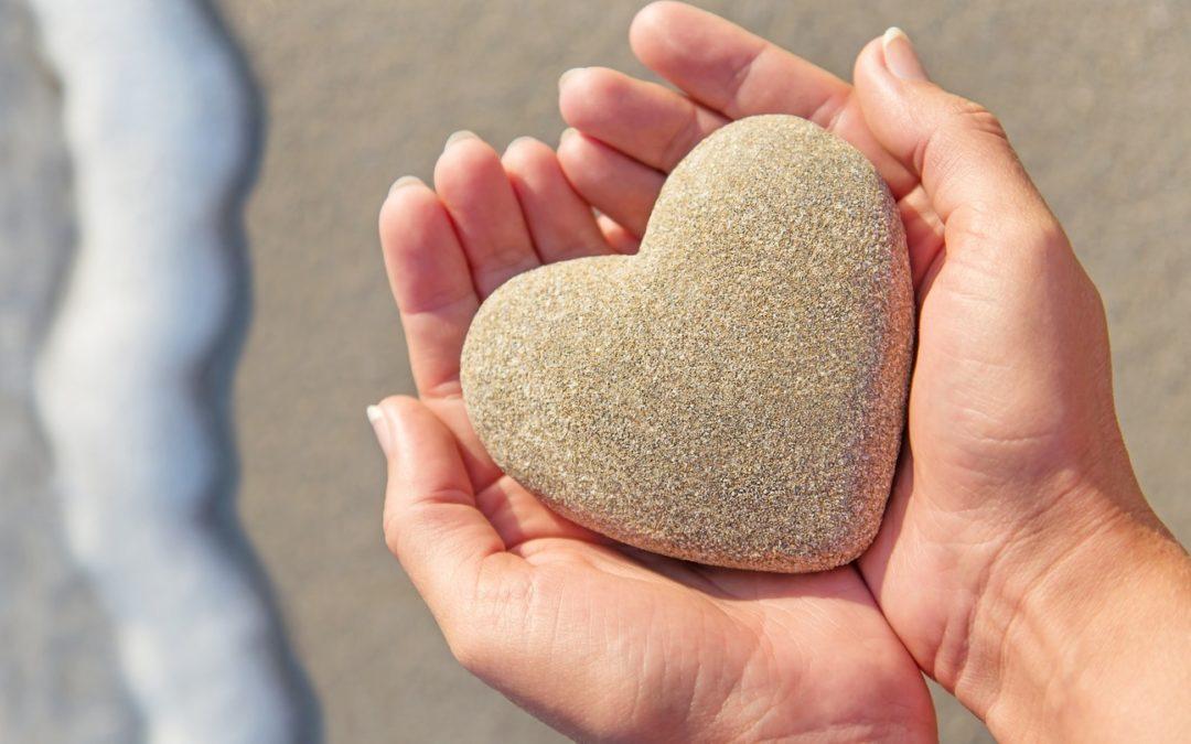 Jak rozpoznać pierwsze objawy zawału serca?