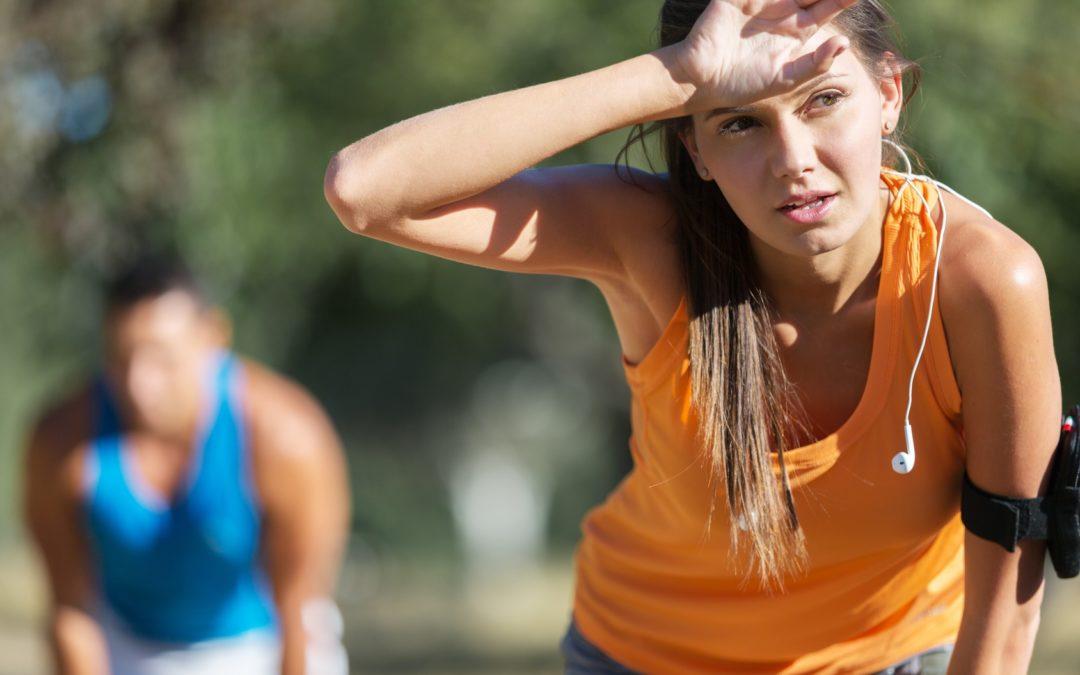 Jak rozpoznać pierwsze objawy choroby serca? 7 sygnałów, których nie wolno bagatelizować!