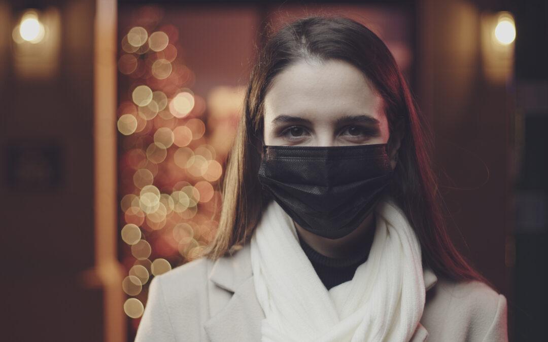 Jak umilić sobie oczekiwanie na święta w czasie pandemii?