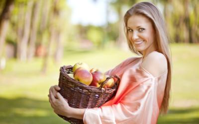 Zadbaj o zdrowie latem